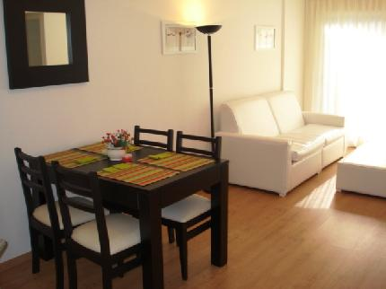 Billingurst gorriti buenos aires furnished apartments for rent pura buenos aires - Bank cabriolet linnen ...
